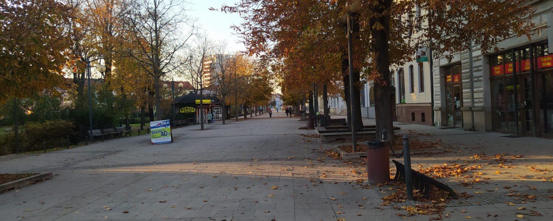 KSČM Břeclav
